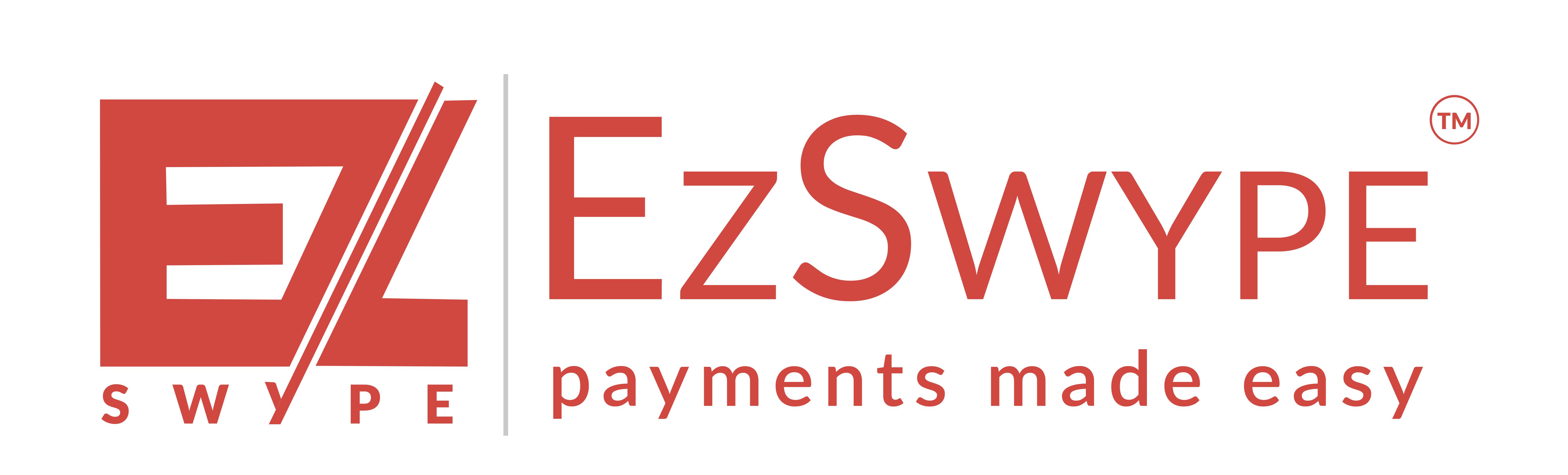 Ezswype Blog